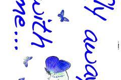 Feliratos-számos,gyerek,rajzolt,kék,zöld,anyagában öntapadós falmatrica Feliratos-számos,gyerek,rajzolt,kék,pink-rózsaszín,piros-bordó,sárga,türkiz,zöld,anyagában öntapadós falmatrica Feliratos-számos,barna,anyagában öntapadós falmatrica Feliratos-számos,konyha-fürdőszobai,piros-bordó,zöld,anyagában öntapadós falmatrica Feliratos-számos,szürke,anyagában öntapadós falmatrica Feliratos-számos,konyha-fürdőszobai,fekete,sárga,zöld,anyagában öntapadós falmatrica Feliratos-számos,szürke,anyagában öntapadós falmatrica Feliratos-számos,barna,bézs-drapp,anyagában öntapadós falmatrica Feliratos-számos,gyerek,rajzolt,piros-bordó,türkiz,zöld,anyagában öntapadós falmatrica Feliratos-számos,gyerek,rajzolt,fehér,fekete,kék,lila,narancs-terrakotta,pink-rózsaszín,piros-bordó,sárga,szürke,türkiz,zöld,anyagában öntapadós falmatrica Feliratos-számos,arany,fekete,anyagában öntapadós falmatrica Feliratos-számos,gyerek,fehér,fekete,kék,anyagában öntapadós falmatrica Feliratos-számos,különleges motívumos,ezüst,fehér,fekete,piros-bordó,szürke,anyagában öntapadós falmatrica Emberek-sztárok,feliratos-számos,gyerek,rajzolt,fehér,fekete,piros-bordó,szürke,anyagában öntapadós tapéta Emberek-sztárok,feliratos-számos,gyerek,rajzolt,fehér,fekete,piros-bordó,szürke,zöld,anyagában öntapadós tapéta Emberek-sztárok,feliratos-számos,gyerek,rajzolt,fehér,kék,anyagában öntapadós tapéta Emberek-sztárok,feliratos-számos,gyerek,rajzolt,fehér,fekete,piros-bordó,sárga,anyagában öntapadós tapéta Emberek-sztárok,feliratos-számos,gyerek,rajzolt,szürke,anyagában öntapadós tapéta Emberek-sztárok,feliratos-számos,gyerek,rajzolt,fehér,fekete,lila,anyagában öntapadós tapéta Emberek-sztárok,feliratos-számos,gyerek,fehér,fekete,anyagában öntapadós tapéta Emberek-sztárok,feliratos-számos,gyerek,szürke,anyagában öntapadós tapéta Feliratos-számos,különleges motívumos,rajzolt,fehér,fekete,szürke,lemosható,vlies tapéta Feliratos-számos,különleges motívumos,rajzolt,fehér,fekete,szürke,lemosható,vlies tapéta Emberek-sztárok,fe