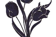 Virágmintás,fekete,lila,anyagában öntapadós falmatrica Természeti mintás,virágmintás,lila,pink-rózsaszín,zöld,anyagában öntapadós falmatrica Feliratos-számos,gyerek,rajzolt,bézs-drapp,fehér,fekete,kék,lila,narancs-terrakotta,pink-rózsaszín,piros-bordó,sárga,türkiz,zöld,anyagában öntapadós falmatrica Virágmintás,fehér,lila,pink-rózsaszín,zöld,anyagában öntapadós falmatrica Feliratos-számos,gyerek,rajzolt,fehér,fekete,kék,lila,narancs-terrakotta,pink-rózsaszín,piros-bordó,sárga,szürke,türkiz,zöld,anyagában öntapadós falmatrica Gyerek,rajzolt,természeti mintás,barna,bézs-drapp,fehér,fekete,kék,lila,narancs-terrakotta,pink-rózsaszín,piros-bordó,sárga,szürke,türkiz,vajszínű,zöld,anyagában öntapadós falmatrica Absztrakt,gyerek,kockás,fekete,lila,szürke,zöld,anyagában öntapadós falmatrica Természeti mintás,virágmintás,lila,pink-rózsaszín,sárga,zöld,anyagában öntapadós falmatrica Emberek-sztárok,gyerek,rajzolt,bézs-drapp,fehér,fekete,kék,lila,narancs-terrakotta,pink-rózsaszín,piros-bordó,sárga,szürke,türkiz,zöld,anyagában öntapadós tapéta Emberek-sztárok,gyerek,rajzolt,barna,fehér,fekete,kék,lila,narancs-terrakotta,pink-rózsaszín,sárga,türkiz, tapéta Emberek-sztárok,gyerek,rajzolt,fehér,lila,pink-rózsaszín,sárga,zöld,anyagában öntapadós tapéta Emberek-sztárok,gyerek,rajzolt,barna,fehér,fekete,kék,lila,narancs-terrakotta,pink-rózsaszín,piros-bordó,sárga,szürke,zöld,anyagában öntapadós tapéta Emberek-sztárok,gyerek,rajzolt,barna,fehér,kék,lila,piros-bordó,sárga,szürke,türkiz,zöld,anyagában öntapadós tapéta Emberek-sztárok,gyerek,rajzolt,fehér,fekete,kék,lila,narancs-terrakotta,pink-rózsaszín,piros-bordó,sárga,szürke,türkiz,zöld,anyagában öntapadós tapéta Emberek-sztárok,feliratos-számos,gyerek,rajzolt,fehér,fekete,lila,anyagában öntapadós tapéta Egyszínű,kőhatású-kőmintás,különleges felületű,metál-fényes,gyöngyház,lila,lemosható,illesztés mentes,vlies tapéta Egyszínű,különleges felületű,metál-fényes,gyöngyház,lila,lemosható,vlies tapéta Egyszínű,különleges felületű,metál-fény