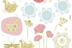 Gyerek,rajzolt,természeti mintás,bézs-drapp,kék,lila,pink-rózsaszín,sárga,zöld,anyagában öntapadós falmatrica Virágmintás,fekete,lila,anyagában öntapadós falmatrica Természeti mintás,virágmintás,lila,pink-rózsaszín,zöld,anyagában öntapadós falmatrica Feliratos-számos,gyerek,rajzolt,bézs-drapp,fehér,fekete,kék,lila,narancs-terrakotta,pink-rózsaszín,piros-bordó,sárga,türkiz,zöld,anyagában öntapadós falmatrica Virágmintás,fehér,lila,pink-rózsaszín,zöld,anyagában öntapadós falmatrica Feliratos-számos,gyerek,rajzolt,fehér,fekete,kék,lila,narancs-terrakotta,pink-rózsaszín,piros-bordó,sárga,szürke,türkiz,zöld,anyagában öntapadós falmatrica Gyerek,rajzolt,természeti mintás,barna,bézs-drapp,fehér,fekete,kék,lila,narancs-terrakotta,pink-rózsaszín,piros-bordó,sárga,szürke,türkiz,vajszínű,zöld,anyagában öntapadós falmatrica Absztrakt,gyerek,kockás,fekete,lila,szürke,zöld,anyagában öntapadós falmatrica Természeti mintás,virágmintás,lila,pink-rózsaszín,sárga,zöld,anyagában öntapadós falmatrica Emberek-sztárok,gyerek,rajzolt,bézs-drapp,fehér,fekete,kék,lila,narancs-terrakotta,pink-rózsaszín,piros-bordó,sárga,szürke,türkiz,zöld,anyagában öntapadós tapéta Emberek-sztárok,gyerek,rajzolt,barna,fehér,fekete,kék,lila,narancs-terrakotta,pink-rózsaszín,sárga,türkiz, tapéta Emberek-sztárok,gyerek,rajzolt,fehér,lila,pink-rózsaszín,sárga,zöld,anyagában öntapadós tapéta Emberek-sztárok,gyerek,rajzolt,barna,fehér,fekete,kék,lila,narancs-terrakotta,pink-rózsaszín,piros-bordó,sárga,szürke,zöld,anyagában öntapadós tapéta Emberek-sztárok,gyerek,rajzolt,barna,fehér,kék,lila,piros-bordó,sárga,szürke,türkiz,zöld,anyagában öntapadós tapéta Emberek-sztárok,gyerek,rajzolt,fehér,fekete,kék,lila,narancs-terrakotta,pink-rózsaszín,piros-bordó,sárga,szürke,türkiz,zöld,anyagában öntapadós tapéta Emberek-sztárok,feliratos-számos,gyerek,rajzolt,fehér,fekete,lila,anyagában öntapadós tapéta Egyszínű,kőhatású-kőmintás,különleges felületű,metál-fényes,gyöngyház,lila,lemosható,illesztés mentes,vlies tapéta Egyszínű,