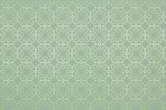 Absztrakt,kockás,metál-fényes,retro,textil hatású,textilmintás,ezüst,türkiz,zöld,lemosható,vlies tapéta Retro,geometriai mintás,absztrakt,különleges motívumos,rajzolt,türkiz,lemosható,vlies tapéta Természeti mintás,szürke,türkiz,vlies  tapéta Kockás,retro,geometriai mintás,fehér,fekete,kék,türkiz,sárga,zöld,gyengén mosható,vlies panel Retro,absztrakt,fehér,kék,türkiz,lila,zöld,gyengén mosható,vlies  tapéta Kockás,retro,geometriai mintás,fehér,szürke,kék,türkiz,zöld,gyengén mosható,vlies  tapéta