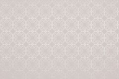 Absztrakt,kockás,különleges motívumos,metál-fényes,textil hatású,textilmintás,ezüst,pink-rózsaszín,lemosható,vlies tapéta Virágmintás,textil hatású,gyerek,különleges motívumos,fekete,kék,piros-bordó,pink-rózsaszín,sárga,lemosható,vlies tapéta Különleges motívumos,virágmintás,természeti mintás,gyerek,szürke,kék,pink-rózsaszín,sárga,lemosható,vlies tapéta Virágmintás,textil hatású,természeti mintás,különleges motívumos,pink-rózsaszín,sárga,zöld,lemosható,vlies tapéta Virágmintás,természeti mintás,gyerek,fa hatású-fa mintás,különleges motívumos,fekete,pink-rózsaszín,bézs-drapp,zöld,fehér,szürke,lemosható,vlies tapéta Virágmintás,retro,feliratos-számos,természeti mintás,különleges motívumos,rajzolt,szürke,pink-rózsaszín,zöld,lemosható,vlies tapéta Kockás,textil hatású,különleges motívumos,textilmintás,pink-rózsaszín,bézs-drapp,zöld,lemosható,vlies tapéta Egyszínű,különleges felületű,pink-rózsaszín,gyengén mosható,illesztés mentes,vlies tapéta Csíkos,fehér,pink-rózsaszín,lemosható,illesztés mentes,vlies tapéta Csíkos,fehér,szürke,pink-rózsaszín,lemosható,illesztés mentes,vlies tapéta Kockás,geometriai mintás,absztrakt,különleges motívumos,piros-bordó,pink-rózsaszín,lemosható,vlies tapéta Textil hatású,retro,geometriai mintás,absztrakt,különleges motívumos,rajzolt,pink-rózsaszín,bézs-drapp,lemosható,vlies tapéta Csíkos,pink-rózsaszín,barna,gyengén mosható,illesztés mentes,vlies  tapéta Geometriai mintás,gyerek,szürke,piros-bordó,pink-rózsaszín,gyengén mosható,vlies  tapéta Geometriai mintás,gyerek,szürke,pink-rózsaszín,gyengén mosható,vlies  tapéta Geometriai mintás,gyerek,piros-bordó,pink-rózsaszín,gyengén mosható,vlies  tapéta Geometriai mintás,gyerek,pink-rózsaszín,gyengén mosható,vlies  tapéta Csíkos,gyerek,fehér,pink-rózsaszín,gyengén mosható,illesztés mentes,vlies  tapéta Csíkos,valódi textil,fehér,pink-rózsaszín,illesztés mentes,vlies  tapéta Csíkos,valódi textil,pink-rózsaszín,illesztés mentes,vlies  tapéta Virágmintás,retro,természeti mintás,gyerek,absztrakt,fehé