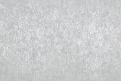55707.jpg