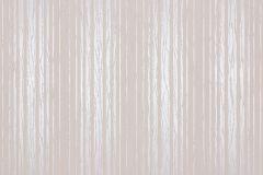 Csíkos,metál-fényes,bézs-drapp,ezüst,pink-rózsaszín,lemosható,illesztés mentes,vlies tapéta Csíkos,metál-fényes,bézs-drapp,ezüst,pink-rózsaszín,lemosható,illesztés mentes,vlies tapéta Metál-fényes,természeti mintás,bézs-drapp,pink-rózsaszín,lemosható,vlies tapéta Egyszínű,fémhatású - indusztriális,metál-fényes,gyöngyház,pink-rózsaszín,szürke,lemosható,illesztés mentes,vlies tapéta Különleges motívumos,pink-rózsaszín,lemosható,illesztés mentes,vlies tapéta Különleges motívumos,pink-rózsaszín,lemosható,illesztés mentes,vlies tapéta Csíkos,geometriai mintás,különleges motívumos,pink-rózsaszín,lemosható,vlies tapéta Geometriai mintás,különleges motívumos,pöttyös,fehér,pink-rózsaszín,zöld,lemosható,vlies tapéta Egyszínű,pink-rózsaszín,lemosható,illesztés mentes,vlies tapéta Csíkos,különleges motívumos,fehér,pink-rózsaszín,szürke,súrolható,vlies tapéta Gyerek,különleges motívumos,rajzolt,barna,fehér,pink-rózsaszín,gyengén mosható,vlies bordűr Emberek-sztárok,gyerek,különleges motívumos,rajzolt,arany,fehér,kék,pink-rózsaszín,sárga,gyengén mosható,vlies bordűr Emberek-sztárok,gyerek,rajzolt,arany,fehér,pink-rózsaszín,sárga,vajszín,zöld,gyengén mosható,vlies bordűr Emberek-sztárok,gyerek,rajzolt,arany,ezüst,fehér,pink-rózsaszín,gyengén mosható,vlies bordűr Gyerek,különleges motívumos,rajzolt,fehér,pink-rózsaszín,gyengén mosható,vlies tapéta Gyerek,különleges motívumos,retro,természeti mintás,virágmintás,fehér,pink-rózsaszín,zöld,gyengén mosható,vlies tapéta Gyerek,pöttyös,retro,fehér,pink-rózsaszín,gyengén mosható,vlies tapéta Barokk-klasszikus,csíkos,geometriai mintás,gyerek,retro,pink-rózsaszín,gyengén mosható,vlies tapéta Gyerek,különleges motívumos,rajzolt,retro,fehér,pink-rózsaszín,gyengén mosható,vlies tapéta Absztrakt,gyerek,különleges motívumos,rajzolt,arany,fehér,pink-rózsaszín,gyengén mosható,vlies tapéta Gyerek,különleges motívumos,rajzolt,arany,fehér,pink-rózsaszín,gyengén mosható,vlies tapéta Csíkos,különleges felületű,textil hatású,textilmintás,pink-rózsaszín,s