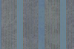 Csíkos,metál-fényes,bronz,kék,türkiz,lemosható,illesztés mentes,vlies tapéta Absztrakt,geometriai mintás,retro,bézs-drapp,fehér,kék,lila,szürke,türkiz,lemosható,vlies tapéta Geometriai mintás,retro,virágmintás,fehér,narancs-terrakotta,pink-rózsaszín,türkiz,lemosható,vlies tapéta Barokk-klasszikus,csíkos,arany,kék,sárga,türkiz,zöld,lemosható,illesztés mentes,vlies tapéta Barokk-klasszikus,arany,kék,türkiz,zöld,lemosható,vlies tapéta Egyszínű,kék,türkiz,lemosható,illesztés mentes,vlies tapéta Absztrakt,kockás,metál-fényes,retro,textil hatású,textilmintás,ezüst,türkiz,zöld,lemosható,vlies tapéta Retro,geometriai mintás,absztrakt,különleges motívumos,rajzolt,türkiz,lemosható,vlies tapéta Természeti mintás,szürke,türkiz,vlies  tapéta Kockás,retro,geometriai mintás,fehér,fekete,kék,türkiz,sárga,zöld,gyengén mosható,vlies panel Retro,absztrakt,fehér,kék,türkiz,lila,zöld,gyengén mosható,vlies  tapéta Kockás,retro,geometriai mintás,fehér,szürke,kék,türkiz,zöld,gyengén mosható,vlies  tapéta