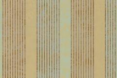Csíkos,metál-fényes,arany,barna,zöld,lemosható,illesztés mentes,vlies tapéta Barokk-klasszikus,arany,sárga,lemosható,vlies tapéta Barokk-klasszikus,csíkos,virágmintás,arany,barna,kék,súrolható,illesztés mentes,papír tapéta Barokk-klasszikus,természeti mintás,arany,kék,súrolható,papír tapéta Barokk-klasszikus,egyszínű,arany,barna,bézs-drapp,súrolható,papír tapéta Természeti mintás,virágmintás,arany,barna,fekete,kék,gyengén mosható,vlies tapéta Barokk-klasszikus,arany,lila,sárga,lemosható,illesztés mentes,vlies tapéta Barokk-klasszikus,csíkos,arany,kék,sárga,türkiz,zöld,lemosható,illesztés mentes,vlies tapéta Barokk-klasszikus,csíkos,arany,kék,sárga,lemosható,illesztés mentes,vlies tapéta Barokk-klasszikus,csíkos,arany,barna,bézs-drapp,sárga,lemosható,illesztés mentes,vlies tapéta Barokk-klasszikus,arany,barna,kék,sárga,zöld,lemosható,vlies tapéta Barokk-klasszikus,arany,barna,piros-bordó,lemosható,vlies tapéta Barokk-klasszikus,természeti mintás,virágmintás,arany,lila,lemosható,vlies tapéta Barokk-klasszikus,természeti mintás,virágmintás,arany,barna,kék,lemosható,vlies tapéta Barokk-klasszikus,természeti mintás,virágmintás,arany,barna,piros-bordó,lemosható,vlies tapéta Barokk-klasszikus,arany,kék,türkiz,zöld,lemosható,vlies tapéta Barokk-klasszikus,arany,kék,lemosható,vlies tapéta Barokk-klasszikus,arany,piros-bordó,lemosható,vlies tapéta Absztrakt,barokk-klasszikus,arany,barna,lemosható,vlies tapéta Egyszínű,arany,barna,lemosható,illesztés mentes,vlies tapéta Egyszínű,arany,barna,lemosható,illesztés mentes,vlies tapéta Arany,barna,lemosható,illesztés mentes,vlies tapéta Barokk-klasszikus,arany,lila,lemosható,vlies tapéta Barokk-klasszikus,arany,kék,lemosható,vlies tapéta Barokk-klasszikus,textil hatású,arany,piros-bordó,lemosható,vlies tapéta Egyszínű,különleges felületű,arany,gyengén mosható,illesztés mentes,vlies tapéta Egyszínű,különleges felületű,arany,gyengén mosható,illesztés mentes,vlies tapéta Absztrakt,arany,súrolható,illesztés mentes,vlies tapéta Csíkos,bé