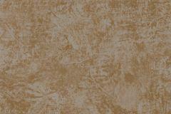 Absztrakt,metál-fényes,arany,barna,bronz,lemosható,illesztés mentes,vlies tapéta