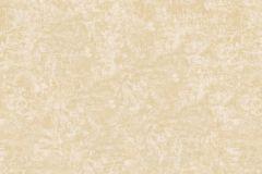 Absztrakt,metál-fényes,arany,barna,bézs-drapp,lemosható,illesztés mentes,vlies tapéta