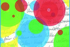 Feliratos-számos,fehér,fekete,kék,piros-bordó,sárga,zöld,vlies panel Feliratos-számos,fehér,fekete,kék,pink-rózsaszín,piros-bordó,sárga,zöld,vlies panel Feliratos-számos,fehér,fekete,kék,lila,narancs-terrakotta,pink-rózsaszín,sárga,zöld,vlies panel Feliratos-számos,fehér,fekete,szürke,vlies panel Feliratos-számos,fehér,szürke,vlies panel Feliratos-számos,bézs-drapp,fehér,vajszínű,lemosható,vlies tapéta Feliratos-számos,különleges motívumos,rajzolt,fehér,fekete,szürke,anyagában öntapadós falmatrica Emberek-sztárok,feliratos-számos,különleges motívumos,fehér,piros-bordó,szürke,anyagában öntapadós falmatrica Feliratos-számos,különleges motívumos,fehér,fekete,piros-bordó,szürke,zöld,anyagában öntapadós falmatrica Feliratos-számos,szürke,anyagában öntapadós falmatrica Feliratos-számos,gyerek,rajzolt,bézs-drapp,fehér,fekete,kék,lila,narancs-terrakotta,pink-rózsaszín,piros-bordó,sárga,türkiz,zöld,anyagában öntapadós falmatrica Feliratos-számos,gyerek,rajzolt,kék,zöld,anyagában öntapadós falmatrica Feliratos-számos,gyerek,rajzolt,kék,pink-rózsaszín,piros-bordó,sárga,türkiz,zöld,anyagában öntapadós falmatrica Feliratos-számos,barna,anyagában öntapadós falmatrica Feliratos-számos,konyha-fürdőszobai,piros-bordó,zöld,anyagában öntapadós falmatrica Feliratos-számos,szürke,anyagában öntapadós falmatrica Feliratos-számos,konyha-fürdőszobai,fekete,sárga,zöld,anyagában öntapadós falmatrica Feliratos-számos,szürke,anyagában öntapadós falmatrica Feliratos-számos,barna,bézs-drapp,anyagában öntapadós falmatrica Feliratos-számos,gyerek,rajzolt,piros-bordó,türkiz,zöld,anyagában öntapadós falmatrica Feliratos-számos,gyerek,rajzolt,fehér,fekete,kék,lila,narancs-terrakotta,pink-rózsaszín,piros-bordó,sárga,szürke,türkiz,zöld,anyagában öntapadós falmatrica Feliratos-számos,arany,fekete,anyagában öntapadós falmatrica Feliratos-számos,gyerek,fehér,fekete,kék,anyagában öntapadós falmatrica Feliratos-számos,különleges motívumos,ezüst,fehér,fekete,piros-bordó,szürke,anyagában öntapadós falmatrica E