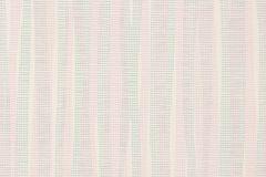 Pöttyös,retro,fehér,pink-rózsaszín,szürke,lemosható,illesztés mentes,vlies tapéta