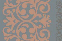 Absztrakt,geometriai mintás,különleges felületű,különleges motívumos,rajzolt,természeti mintás,textil hatású,bézs-drapp,narancs-terrakotta,szürke,lemosható,illesztés mentes,vlies tapéta Absztrakt,fémhatású - indusztriális,geometriai mintás,különleges felületű,különleges motívumos,rajzolt,barna,bronz,narancs-terrakotta,lemosható,vlies tapéta Csíkos,különleges motívumos,valódi textil,narancs-terrakotta,gyengén mosható,illesztés mentes,vlies tapéta Csíkos,különleges motívumos,valódi textil,narancs-terrakotta,vajszín,gyengén mosható,illesztés mentes,vlies tapéta Különleges motívumos,természeti mintás,valódi textil,virágmintás,fehér,narancs-terrakotta,pink-rózsaszín,gyengén mosható,vlies tapéta Különleges motívumos,természeti mintás,valódi textil,virágmintás,bronz,narancs-terrakotta,gyengén mosható,vlies tapéta Különleges motívumos,természeti mintás,valódi textil,virágmintás,narancs-terrakotta,vajszín,gyengén mosható,vlies tapéta Barokk-klasszikus,különleges motívumos,természeti mintás,valódi textil,virágmintás,fehér,narancs-terrakotta,gyengén mosható,vlies tapéta Barokk-klasszikus,különleges motívumos,természeti mintás,valódi textil,virágmintás,arany,narancs-terrakotta,gyengén mosható,vlies tapéta Különleges motívumos,természeti mintás,valódi textil,virágmintás,fehér,narancs-terrakotta,gyengén mosható,vlies tapéta Különleges motívumos,természeti mintás,valódi textil,virágmintás,bronz,narancs-terrakotta,gyengén mosható,vlies tapéta Különleges motívumos,természeti mintás,valódi textil,virágmintás,narancs-terrakotta,gyengén mosható,vlies tapéta Különleges motívumos,természeti mintás,valódi textil,virágmintás,fehér,narancs-terrakotta,gyengén mosható,vlies tapéta Különleges motívumos,narancs-terrakotta,lemosható,illesztés mentes,vlies tapéta Különleges motívumos,fehér,narancs-terrakotta,szürke,lemosható,vlies tapéta Különleges motívumos,természeti mintás,virágmintás,fehér,narancs-terrakotta,lemosható,vlies tapéta Geometriai mintás,kockás,különleges motívumos,narancs-terrakot