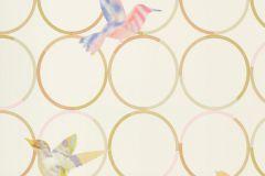 állatok,geometriai mintás,pöttyös,barna,bézs-drapp,lila,pink-rózsaszín,sárga,szürke,lemosható,vlies panel