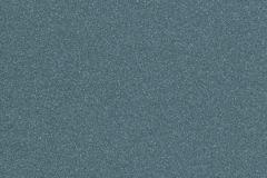 Egyszínű,kőhatású-kőmintás,különleges felületű,metál-fényes,gyöngyház,türkiz,lemosható,illesztés mentes,vlies tapéta Bőr hatású,különleges felületű,különleges motívumos,természeti mintás,szürke,türkiz,lemosható,illesztés mentes,vlies tapéta Egyszínű,különleges felületű,metál-fényes,gyöngyház,türkiz,lemosható,illesztés mentes,vlies tapéta Emberek-sztárok,feliratos-számos,kőhatású-kőmintás,különleges motívumos,rajzolt,retro,barna,türkiz,vlies bordűr Feliratos-számos,gyerek,rajzolt,kék,narancs-terrakotta,piros-bordó,sárga,szürke,türkiz,zöld,anyagában öntapadós bordűr Gyerek,különleges motívumos,rajzolt,természeti mintás,kék,pink-rózsaszín,sárga,szürke,türkiz,anyagában öntapadós bordűr Gyerek,különleges motívumos,rajzolt,retro,tájkép,természeti mintás,barna,fehér,türkiz,zöld,vlies bordűr Egyszínű,fémhatású - indusztriális,metál-fényes,kék,türkiz,zöld,lemosható,illesztés mentes,vlies tapéta Csíkos,különleges motívumos,türkiz,lemosható,illesztés mentes,vlies tapéta Csíkos,fehér,türkiz,zöld,lemosható,illesztés mentes,vlies tapéta Csíkos,geometriai mintás,különleges motívumos,türkiz,illesztés mentes,vlies tapéta Geometriai mintás,metál-fényes,ezüst,türkiz,lemosható,vlies tapéta Csíkos,metál-fényes,arany,türkiz,lemosható,illesztés mentes,vlies tapéta Absztrakt,metál-fényes,bronz,türkiz,zöld,lemosható,vlies tapéta Absztrakt,metál-fényes,arany,türkiz,lemosható,illesztés mentes,vlies tapéta Egyszínű,türkiz,zöld,lemosható,illesztés mentes,vlies tapéta Absztrakt,metál-fényes,arany,türkiz,zöld,lemosható,illesztés mentes,vlies tapéta Csíkos,metál-fényes,bronz,kék,türkiz,lemosható,illesztés mentes,vlies tapéta Absztrakt,geometriai mintás,retro,bézs-drapp,fehér,kék,lila,szürke,türkiz,lemosható,vlies tapéta Geometriai mintás,retro,virágmintás,fehér,narancs-terrakotta,pink-rózsaszín,türkiz,lemosható,vlies tapéta Barokk-klasszikus,csíkos,arany,kék,sárga,türkiz,zöld,lemosható,illesztés mentes,vlies tapéta Barokk-klasszikus,arany,kék,türkiz,zöld,lemosható,vlies tapéta Egyszínű,kék,türkiz,