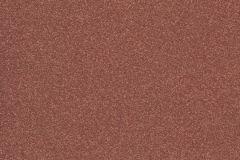 Egyszínű,kőhatású-kőmintás,különleges felületű,metál-fényes,gyöngyház,piros-bordó,lemosható,illesztés mentes,vlies tapéta