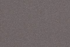 Egyszínű,kőhatású-kőmintás,különleges felületű,metál-fényes,gyöngyház,lila,lemosható,illesztés mentes,vlies tapéta