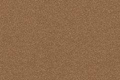 Egyszínű,kőhatású-kőmintás,különleges felületű,metál-fényes,barna,bronz,gyöngyház,lemosható,illesztés mentes,vlies tapéta