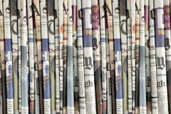 3d hatású,feliratos-számos,különleges motívumos,retro,fehér,fekete,lila,narancs-terrakotta,gyengén mosható,vlies poszter, fotótapéta