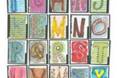 Feliratos-számos,geometriai mintás,gyerek,kockás,különleges motívumos,rajzolt,retro,barna,bézs-drapp,fehér,fekete,kék,lila,narancs-terrakotta,pink-rózsaszín,piros-bordó,sárga,zöld,gyengén mosható,vlies poszter, fotótapéta