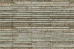 3d hatású,fa hatású-fa mintás,különleges motívumos,retro,természeti mintás,barna,bézs-drapp,gyengén mosható,vlies poszter, fotótapéta