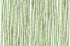 3d hatású,absztrakt,csíkos,rajzolt,retro,természeti mintás,fehér,piros-bordó,zöld,gyengén mosható,vlies poszter, fotótapéta