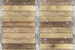 3d hatású,fa hatású-fa mintás,fotórealisztikus,különleges motívumos,metál-fényes,retro,barna,bézs-drapp,ezüst,gyengén mosható,vlies poszter, fotótapéta