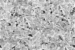 Fotórealisztikus,retro,feliratos-számos,fehér,fekete,gyengén mosható,vlies poszter, fotótapéta Kőhatású-kőmintás,feliratos-számos,fotórealisztikus,szürke,bézs-drapp,gyengén mosható,vlies poszter, fotótapéta Feliratos-számos,gyerek,különleges motívumos,fehér,fekete,kék,lila,piros-bordó,narancs-terrakotta,sárga,zöld,gyengén mosható,vlies poszter, fotótapéta Feliratos-számos,gyerek,absztrakt,tájkép,rajzolt,kék,lila,pink-rózsaszín,sárga,zöld,gyengén mosható,vlies poszter, fotótapéta Feliratos-számos,gyerek,absztrakt,különleges motívumos,rajzolt,kék,lila,piros-bordó,pink-rózsaszín,barna,bézs-drapp,narancs-terrakotta,sárga,zöld,gyengén mosható,vlies poszter, fotótapéta Retro,feliratos-számos,különleges motívumos,rajzolt,fekete,barna,bézs-drapp,gyengén mosható,vlies poszter, fotótapéta Feliratos-számos,gyerek,különleges motívumos,fotórealisztikus,rajzolt,fehér,szürke,narancs-terrakotta,gyengén mosható,vlies poszter, fotótapéta Feliratos-számos,gyerek,absztrakt,fotórealisztikus,fehér,fekete,kék,piros-bordó,barna,narancs-terrakotta,sárga,zöld,gyengén mosható,vlies poszter, fotótapéta Feliratos-számos,gyerek,absztrakt,különleges motívumos,fotórealisztikus,fehér,szürke,fekete,kék,piros-bordó,pink-rózsaszín,sárga,zöld,gyengén mosható,vlies poszter, fotótapéta Kockás,retro,feliratos-számos,gyerek,különleges motívumos,szürke,barna,bézs-drapp,gyengén mosható,vlies  tapéta Geometriai mintás,feliratos-számos,gyerek,szürke,kék,piros-bordó,gyengén mosható,vlies  tapéta Geometriai mintás,feliratos-számos,gyerek,különleges motívumos,szürke,kék,piros-bordó,gyengén mosható,vlies  tapéta Geometriai mintás,feliratos-számos,gyerek,különleges motívumos,szürke,kék,piros-bordó,gyengén mosható,vlies  tapéta Csíkos,feliratos-számos,gyerek,szürke,fekete,bézs-drapp,gyengén mosható,vlies  tapéta Csíkos,feliratos-számos,gyerek,fehér,szürke,kék,piros-bordó,gyengén mosható,vlies  tapéta Csíkos,feliratos-számos,gyerek,fehér,kék,gyengén mosható,vlies  tapéta Feliratos-számos,fehér,szürke,kék,gyengén mosh