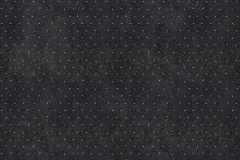 Absztrakt,pöttyös,rajzolt,retro,fehér,fekete,gyengén mosható,vlies poszter, fotótapéta