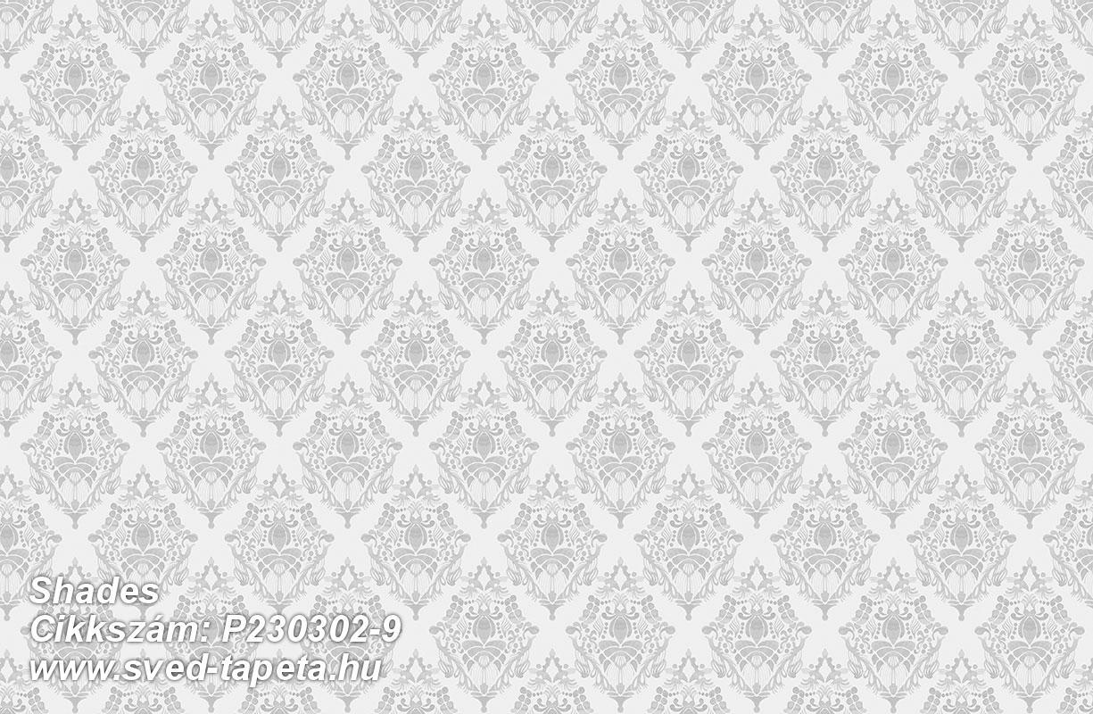 Shades P230302-9 cikkszámú svéd Mr Perswallgyártmányú designtapéta