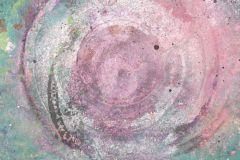 Absztrakt,fotórealisztikus,geometriai mintás,gyerek,különleges motívumos,rajzolt,retro,bézs-drapp,fekete,pink-rózsaszín,sárga,türkiz,zöld,gyengén mosható,vlies poszter, fotótapéta