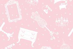 Barokk-klasszikus,különleges motívumos,retro,fehér,pink-rózsaszín,gyengén mosható,vlies tapéta Csíkos,különleges felületű,textil hatású,textilmintás,pink-rózsaszín,súrolható,illesztés mentes,vlies tapéta Különleges felületű,különleges motívumos,természeti mintás,textil hatású,textilmintás,pink-rózsaszín,vajszínű,súrolható,vlies tapéta Absztrakt,barokk-klasszikus,különleges felületű,természeti mintás,textil hatású,textilmintás,virágmintás,fehér,pink-rózsaszín,súrolható,vlies tapéta Barokk-klasszikus,különleges felületű,természeti mintás,textil hatású,textilmintás,virágmintás,bézs-drapp,fehér,pink-rózsaszín,vajszínű,súrolható,vlies tapéta Absztrakt,különleges felületű,természeti mintás,textil hatású,textilmintás,virágmintás,bézs-drapp,pink-rózsaszín,súrolható,vlies tapéta Absztrakt,barokk-klasszikus,csíkos,különleges motívumos,textil hatású,fehér,pink-rózsaszín,súrolható,vlies tapéta Absztrakt,barokk-klasszikus,csíkos,különleges motívumos,textil hatású,textilmintás,fehér,pink-rózsaszín,súrolható,illesztés mentes,vlies tapéta Absztrakt,barokk-klasszikus,különleges motívumos,természeti mintás,textil hatású,textilmintás,virágmintás,pink-rózsaszín,szürke,súrolható,vlies tapéta Absztrakt,barokk-klasszikus,különleges motívumos,természeti mintás,textil hatású,textilmintás,virágmintás,fehér,lila,pink-rózsaszín,súrolható,illesztés mentes,vlies tapéta Absztrakt,barokk-klasszikus,különleges motívumos,természeti mintás,textil hatású,textilmintás,virágmintás,arany,pink-rózsaszín,vajszínű,súrolható,illesztés mentes,vlies tapéta Virágmintás,barokk-klasszikus,különleges motívumos,természeti mintás,textil hatású,textilmintás,lila,pink-rózsaszín,súrolható,vlies tapéta Barokk-klasszikus,természeti mintás,barna,narancs-terrakotta,pink-rózsaszín,súrolható,papír tapéta Barokk-klasszikus,csíkos,természeti mintás,virágmintás,lila,pink-rózsaszín,piros-bordó,zöld,súrolható,illesztés mentes,papír tapéta Barokk-klasszikus,csíkos,természeti mintás,virágmintás,fehér,pink-rózsaszín,zöld,súrolható,i