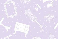 Barokk-klasszikus,különleges motívumos,pöttyös,rajzolt,retro,fehér,lila,gyengén mosható,vlies tapéta Absztrakt,barokk-klasszikus,különleges motívumos,természeti mintás,textil hatású,textilmintás,virágmintás,fehér,lila,pink-rózsaszín,súrolható,illesztés mentes,vlies tapéta Virágmintás,barokk-klasszikus,különleges motívumos,természeti mintás,textil hatású,textilmintás,lila,pink-rózsaszín,súrolható,vlies tapéta Természeti mintás,virágmintás,fehér,lila,pink-rózsaszín,lemosható,vlies tapéta Barokk-klasszikus,természeti mintás,virágmintás,fehér,lila,pink-rózsaszín,piros-bordó,szürke,lemosható,vlies tapéta Barokk-klasszikus,természeti mintás,virágmintás,bézs-drapp,lila,szürke,lemosható,vlies tapéta Barokk-klasszikus,virágmintás,bézs-drapp,kék,lila,pink-rózsaszín,szürke,zöld,lemosható,vlies tapéta Csíkos,bézs-drapp,lila,pink-rózsaszín,lemosható,illesztés mentes,vlies tapéta Egyszínű,lila,pink-rózsaszín,lemosható,illesztés mentes,vlies tapéta Egyszínű,lila,lemosható,illesztés mentes,vlies tapéta Egyszínű,lila,pink-rózsaszín,lemosható,illesztés mentes,vlies tapéta Barokk-klasszikus,csíkos,természeti mintás,virágmintás,lila,pink-rózsaszín,piros-bordó,zöld,súrolható,illesztés mentes,papír tapéta Rajzolt,retro,természeti mintás,virágmintás,fehér,kék,lila,narancs-terrakotta,szürke,gyengén mosható,vlies tapéta Absztrakt,geometriai mintás,retro,bézs-drapp,fehér,kék,lila,szürke,türkiz,lemosható,vlies tapéta Barokk-klasszikus,arany,lila,sárga,lemosható,illesztés mentes,vlies tapéta Barokk-klasszikus,lila,lemosható,vlies tapéta Barokk-klasszikus,természeti mintás,virágmintás,arany,lila,lemosható,vlies tapéta Egyszínű,lila,szürke,lemosható,illesztés mentes,vlies tapéta Egyszínű,lila,lemosható,illesztés mentes,vlies tapéta Barokk-klasszikus,arany,lila,lemosható,vlies tapéta Textil hatású,geometriai mintás,barokk-klasszikus,különleges motívumos,szürke,lila,lemosható,vlies tapéta Csíkos,valódi textil,fehér,lila,illesztés mentes,vlies tapéta Kockás,retro,geometriai mintás,fehér,fekete,lila