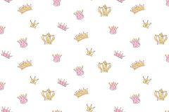 Gyerek,különleges motívumos,rajzolt,arany,fehér,pink-rózsaszín,gyengén mosható,vlies tapéta Csíkos,különleges felületű,textil hatású,textilmintás,pink-rózsaszín,súrolható,illesztés mentes,vlies tapéta Különleges felületű,különleges motívumos,természeti mintás,textil hatású,textilmintás,pink-rózsaszín,vajszín,súrolható,vlies tapéta Absztrakt,barokk-klasszikus,különleges felületű,természeti mintás,textil hatású,textilmintás,virágmintás,fehér,pink-rózsaszín,súrolható,vlies tapéta Barokk-klasszikus,különleges felületű,természeti mintás,textil hatású,textilmintás,virágmintás,bézs-drapp,fehér,pink-rózsaszín,vajszín,súrolható,vlies tapéta Absztrakt,barokk-klasszikus,csíkos,különleges motívumos,textil hatású,fehér,pink-rózsaszín,súrolható,vlies tapéta Absztrakt,barokk-klasszikus,csíkos,különleges motívumos,textil hatású,textilmintás,fehér,pink-rózsaszín,súrolható,illesztés mentes,vlies tapéta Absztrakt,barokk-klasszikus,különleges motívumos,természeti mintás,textil hatású,textilmintás,virágmintás,pink-rózsaszín,szürke,súrolható,vlies tapéta Absztrakt,barokk-klasszikus,különleges motívumos,természeti mintás,textil hatású,textilmintás,virágmintás,fehér,lila,pink-rózsaszín,súrolható,illesztés mentes,vlies tapéta Absztrakt,barokk-klasszikus,különleges motívumos,természeti mintás,textil hatású,textilmintás,virágmintás,arany,pink-rózsaszín,vajszín,súrolható,illesztés mentes,vlies tapéta Geometriai mintás,rajzolt,virágmintás,barna,pink-rózsaszín,lemosható,vlies tapéta Retro,természeti mintás,virágmintás,fehér,narancs-terrakotta,pink-rózsaszín,piros-bordó,zöld,lemosható,vlies tapéta Geometriai mintás,retro,virágmintás,fehér,narancs-terrakotta,pink-rózsaszín,türkiz,lemosható,vlies tapéta Csíkos,fehér,pink-rózsaszín,zöld,lemosható,illesztés mentes,vlies tapéta Természeti mintás,virágmintás,bézs-drapp,pink-rózsaszín,szürke,lemosható,vlies tapéta Természeti mintás,virágmintás,barna,fehér,pink-rózsaszín,lemosható,vlies tapéta Természeti mintás,virágmintás,barna,fehér,kék,pink-rózsaszín,