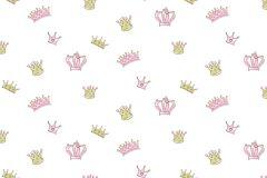 Absztrakt,gyerek,különleges motívumos,rajzolt,arany,fehér,pink-rózsaszín,gyengén mosható,vlies tapéta Gyerek,különleges motívumos,rajzolt,arany,fehér,pink-rózsaszín,gyengén mosható,vlies tapéta Csíkos,különleges felületű,textil hatású,textilmintás,pink-rózsaszín,súrolható,illesztés mentes,vlies tapéta Különleges felületű,különleges motívumos,természeti mintás,textil hatású,textilmintás,pink-rózsaszín,vajszín,súrolható,vlies tapéta Absztrakt,barokk-klasszikus,különleges felületű,természeti mintás,textil hatású,textilmintás,virágmintás,fehér,pink-rózsaszín,súrolható,vlies tapéta Barokk-klasszikus,különleges felületű,természeti mintás,textil hatású,textilmintás,virágmintás,bézs-drapp,fehér,pink-rózsaszín,vajszín,súrolható,vlies tapéta Absztrakt,barokk-klasszikus,csíkos,különleges motívumos,textil hatású,fehér,pink-rózsaszín,súrolható,vlies tapéta Absztrakt,barokk-klasszikus,csíkos,különleges motívumos,textil hatású,textilmintás,fehér,pink-rózsaszín,súrolható,illesztés mentes,vlies tapéta Absztrakt,barokk-klasszikus,különleges motívumos,természeti mintás,textil hatású,textilmintás,virágmintás,pink-rózsaszín,szürke,súrolható,vlies tapéta Absztrakt,barokk-klasszikus,különleges motívumos,természeti mintás,textil hatású,textilmintás,virágmintás,fehér,lila,pink-rózsaszín,súrolható,illesztés mentes,vlies tapéta Absztrakt,barokk-klasszikus,különleges motívumos,természeti mintás,textil hatású,textilmintás,virágmintás,arany,pink-rózsaszín,vajszín,súrolható,illesztés mentes,vlies tapéta Geometriai mintás,rajzolt,virágmintás,barna,pink-rózsaszín,lemosható,vlies tapéta Retro,természeti mintás,virágmintás,fehér,narancs-terrakotta,pink-rózsaszín,piros-bordó,zöld,lemosható,vlies tapéta Geometriai mintás,retro,virágmintás,fehér,narancs-terrakotta,pink-rózsaszín,türkiz,lemosható,vlies tapéta Csíkos,fehér,pink-rózsaszín,zöld,lemosható,illesztés mentes,vlies tapéta Természeti mintás,virágmintás,bézs-drapp,pink-rózsaszín,szürke,lemosható,vlies tapéta Természeti mintás,virágmintás,barna,feh