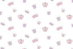 Absztrakt,gyerek,különleges motívumos,rajzolt,fehér,lila,pink-rózsaszín,gyengén mosható,vlies tapéta Barokk-klasszikus,különleges motívumos,pöttyös,rajzolt,retro,fehér,lila,gyengén mosható,vlies tapéta Absztrakt,barokk-klasszikus,különleges motívumos,természeti mintás,textil hatású,textilmintás,virágmintás,fehér,lila,pink-rózsaszín,súrolható,illesztés mentes,vlies tapéta Virágmintás,barokk-klasszikus,különleges motívumos,természeti mintás,textil hatású,textilmintás,lila,pink-rózsaszín,súrolható,vlies tapéta Természeti mintás,virágmintás,fehér,lila,pink-rózsaszín,lemosható,vlies tapéta Barokk-klasszikus,természeti mintás,virágmintás,fehér,lila,pink-rózsaszín,piros-bordó,szürke,lemosható,vlies tapéta Barokk-klasszikus,természeti mintás,virágmintás,bézs-drapp,lila,szürke,lemosható,vlies tapéta Barokk-klasszikus,virágmintás,bézs-drapp,kék,lila,pink-rózsaszín,szürke,zöld,lemosható,vlies tapéta Csíkos,bézs-drapp,lila,pink-rózsaszín,lemosható,illesztés mentes,vlies tapéta Egyszínű,lila,pink-rózsaszín,lemosható,illesztés mentes,vlies tapéta Egyszínű,lila,lemosható,illesztés mentes,vlies tapéta Egyszínű,lila,pink-rózsaszín,lemosható,illesztés mentes,vlies tapéta Barokk-klasszikus,csíkos,természeti mintás,virágmintás,lila,pink-rózsaszín,piros-bordó,zöld,súrolható,illesztés mentes,papír tapéta Rajzolt,retro,természeti mintás,virágmintás,fehér,kék,lila,narancs-terrakotta,szürke,gyengén mosható,vlies tapéta Absztrakt,geometriai mintás,retro,bézs-drapp,fehér,kék,lila,szürke,türkiz,lemosható,vlies tapéta Barokk-klasszikus,arany,lila,sárga,lemosható,illesztés mentes,vlies tapéta Barokk-klasszikus,lila,lemosható,vlies tapéta Barokk-klasszikus,természeti mintás,virágmintás,arany,lila,lemosható,vlies tapéta Egyszínű,lila,szürke,lemosható,illesztés mentes,vlies tapéta Egyszínű,lila,lemosható,illesztés mentes,vlies tapéta Barokk-klasszikus,arany,lila,lemosható,vlies tapéta Textil hatású,geometriai mintás,barokk-klasszikus,különleges motívumos,szürke,lila,lemosható,vlies tapéta Csíkos,va