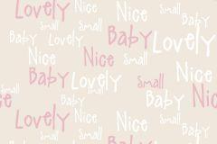 Gyerek,különleges motívumos,rajzolt,retro,bézs-drapp,fehér,piros-bordó,gyengén mosható,vlies tapéta Különleges felületű,textil hatású,textilmintás,virágmintás,bézs-drapp,bronz,piros-bordó,súrolható,vlies tapéta Absztrakt,barokk-klasszikus,különleges motívumos,természeti mintás,textil hatású,textilmintás,virágmintás,arany,piros-bordó,vajszín,súrolható,vlies tapéta Barokk-klasszikus,piros-bordó,lemosható,vlies tapéta Absztrakt,metál-fényes,arany,piros-bordó,lemosható,illesztés mentes,vlies tapéta Absztrakt,egyszínű,piros-bordó,lemosható,illesztés mentes,vlies tapéta Absztrakt,metál-fényes,arany,barna,piros-bordó,lemosható,illesztés mentes,vlies tapéta Csíkos,metál-fényes,arany,piros-bordó,lemosható,illesztés mentes,vlies tapéta Retro,természeti mintás,virágmintás,fehér,kék,piros-bordó,zöld,lemosható,vlies tapéta Rajzolt,retro,természeti mintás,virágmintás,fehér,kék,narancs-terrakotta,piros-bordó,sárga,zöld,gyengén mosható,vlies tapéta Rajzolt,retro,természeti mintás,virágmintás,fehér,fekete,kék,piros-bordó,sárga,zöld,gyengén mosható,vlies tapéta Absztrakt,geometriai mintás,retro,barna,bézs-drapp,piros-bordó,szürke,lemosható,vlies tapéta Retro,természeti mintás,virágmintás,fehér,narancs-terrakotta,pink-rózsaszín,piros-bordó,zöld,lemosható,vlies tapéta Barokk-klasszikus,arany,barna,piros-bordó,lemosható,vlies tapéta Barokk-klasszikus,természeti mintás,virágmintás,arany,barna,piros-bordó,lemosható,vlies tapéta Barokk-klasszikus,arany,piros-bordó,lemosható,vlies tapéta Egyszínű,piros-bordó,lemosható,illesztés mentes,vlies tapéta Barokk-klasszikus,textil hatású,arany,piros-bordó,lemosható,vlies tapéta Virágmintás,textil hatású,gyerek,különleges motívumos,fekete,kék,piros-bordó,pink-rózsaszín,sárga,lemosható,vlies tapéta Virágmintás,természeti mintás,gyerek,fehér,szürke,kék,piros-bordó,sárga,zöld,lemosható,vlies tapéta Egyszínű,különleges felületű,piros-bordó,gyengén mosható,illesztés mentes,vlies tapéta Egyszínű,különleges felületű,piros-bordó,gyengén mosható,illesztés men
