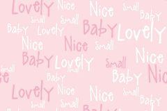 Gyerek,különleges motívumos,rajzolt,retro,fehér,pink-rózsaszín,gyengén mosható,vlies tapéta Absztrakt,gyerek,különleges motívumos,rajzolt,arany,fehér,pink-rózsaszín,gyengén mosható,vlies tapéta Gyerek,különleges motívumos,rajzolt,arany,fehér,pink-rózsaszín,gyengén mosható,vlies tapéta Csíkos,különleges felületű,textil hatású,textilmintás,pink-rózsaszín,súrolható,illesztés mentes,vlies tapéta Különleges felületű,különleges motívumos,természeti mintás,textil hatású,textilmintás,pink-rózsaszín,vajszín,súrolható,vlies tapéta Absztrakt,barokk-klasszikus,különleges felületű,természeti mintás,textil hatású,textilmintás,virágmintás,fehér,pink-rózsaszín,súrolható,vlies tapéta Barokk-klasszikus,különleges felületű,természeti mintás,textil hatású,textilmintás,virágmintás,bézs-drapp,fehér,pink-rózsaszín,vajszín,súrolható,vlies tapéta Absztrakt,barokk-klasszikus,csíkos,különleges motívumos,textil hatású,fehér,pink-rózsaszín,súrolható,vlies tapéta Absztrakt,barokk-klasszikus,csíkos,különleges motívumos,textil hatású,textilmintás,fehér,pink-rózsaszín,súrolható,illesztés mentes,vlies tapéta Absztrakt,barokk-klasszikus,különleges motívumos,természeti mintás,textil hatású,textilmintás,virágmintás,pink-rózsaszín,szürke,súrolható,vlies tapéta Absztrakt,barokk-klasszikus,különleges motívumos,természeti mintás,textil hatású,textilmintás,virágmintás,fehér,lila,pink-rózsaszín,súrolható,illesztés mentes,vlies tapéta Absztrakt,barokk-klasszikus,különleges motívumos,természeti mintás,textil hatású,textilmintás,virágmintás,arany,pink-rózsaszín,vajszín,súrolható,illesztés mentes,vlies tapéta Geometriai mintás,rajzolt,virágmintás,barna,pink-rózsaszín,lemosható,vlies tapéta Retro,természeti mintás,virágmintás,fehér,narancs-terrakotta,pink-rózsaszín,piros-bordó,zöld,lemosható,vlies tapéta Geometriai mintás,retro,virágmintás,fehér,narancs-terrakotta,pink-rózsaszín,türkiz,lemosható,vlies tapéta Csíkos,fehér,pink-rózsaszín,zöld,lemosható,illesztés mentes,vlies tapéta Természeti mintás,virágmintás,béz