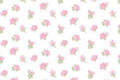 Gyerek,különleges motívumos,retro,természeti mintás,virágmintás,fehér,pink-rózsaszín,zöld,gyengén mosható,vlies tapéta Gyerek,pöttyös,retro,fehér,pink-rózsaszín,gyengén mosható,vlies tapéta Barokk-klasszikus,csíkos,geometriai mintás,gyerek,retro,pink-rózsaszín,gyengén mosható,vlies tapéta Gyerek,különleges motívumos,rajzolt,retro,fehér,pink-rózsaszín,gyengén mosható,vlies tapéta Absztrakt,gyerek,különleges motívumos,rajzolt,arany,fehér,pink-rózsaszín,gyengén mosható,vlies tapéta Gyerek,különleges motívumos,rajzolt,arany,fehér,pink-rózsaszín,gyengén mosható,vlies tapéta Csíkos,különleges felületű,textil hatású,textilmintás,pink-rózsaszín,súrolható,illesztés mentes,vlies tapéta Különleges felületű,különleges motívumos,természeti mintás,textil hatású,textilmintás,pink-rózsaszín,vajszín,súrolható,vlies tapéta Absztrakt,barokk-klasszikus,különleges felületű,természeti mintás,textil hatású,textilmintás,virágmintás,fehér,pink-rózsaszín,súrolható,vlies tapéta Barokk-klasszikus,különleges felületű,természeti mintás,textil hatású,textilmintás,virágmintás,bézs-drapp,fehér,pink-rózsaszín,vajszín,súrolható,vlies tapéta Absztrakt,barokk-klasszikus,csíkos,különleges motívumos,textil hatású,fehér,pink-rózsaszín,súrolható,vlies tapéta Absztrakt,barokk-klasszikus,csíkos,különleges motívumos,textil hatású,textilmintás,fehér,pink-rózsaszín,súrolható,illesztés mentes,vlies tapéta Absztrakt,barokk-klasszikus,különleges motívumos,természeti mintás,textil hatású,textilmintás,virágmintás,pink-rózsaszín,szürke,súrolható,vlies tapéta Absztrakt,barokk-klasszikus,különleges motívumos,természeti mintás,textil hatású,textilmintás,virágmintás,fehér,lila,pink-rózsaszín,súrolható,illesztés mentes,vlies tapéta Absztrakt,barokk-klasszikus,különleges motívumos,természeti mintás,textil hatású,textilmintás,virágmintás,arany,pink-rózsaszín,vajszín,súrolható,illesztés mentes,vlies tapéta Geometriai mintás,rajzolt,virágmintás,barna,pink-rózsaszín,lemosható,vlies tapéta Retro,természeti mintás,virágmintás,fe