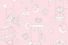 Gyerek,különleges motívumos,rajzolt,fehér,pink-rózsaszín,gyengén mosható,vlies tapéta Gyerek,különleges motívumos,retro,természeti mintás,virágmintás,fehér,pink-rózsaszín,zöld,gyengén mosható,vlies tapéta Gyerek,pöttyös,retro,fehér,pink-rózsaszín,gyengén mosható,vlies tapéta Barokk-klasszikus,csíkos,geometriai mintás,gyerek,retro,pink-rózsaszín,gyengén mosható,vlies tapéta Gyerek,különleges motívumos,rajzolt,retro,fehér,pink-rózsaszín,gyengén mosható,vlies tapéta Absztrakt,gyerek,különleges motívumos,rajzolt,arany,fehér,pink-rózsaszín,gyengén mosható,vlies tapéta Gyerek,különleges motívumos,rajzolt,arany,fehér,pink-rózsaszín,gyengén mosható,vlies tapéta Csíkos,különleges felületű,textil hatású,textilmintás,pink-rózsaszín,súrolható,illesztés mentes,vlies tapéta Különleges felületű,különleges motívumos,természeti mintás,textil hatású,textilmintás,pink-rózsaszín,vajszín,súrolható,vlies tapéta Absztrakt,barokk-klasszikus,különleges felületű,természeti mintás,textil hatású,textilmintás,virágmintás,fehér,pink-rózsaszín,súrolható,vlies tapéta Barokk-klasszikus,különleges felületű,természeti mintás,textil hatású,textilmintás,virágmintás,bézs-drapp,fehér,pink-rózsaszín,vajszín,súrolható,vlies tapéta Absztrakt,barokk-klasszikus,csíkos,különleges motívumos,textil hatású,fehér,pink-rózsaszín,súrolható,vlies tapéta Absztrakt,barokk-klasszikus,csíkos,különleges motívumos,textil hatású,textilmintás,fehér,pink-rózsaszín,súrolható,illesztés mentes,vlies tapéta Absztrakt,barokk-klasszikus,különleges motívumos,természeti mintás,textil hatású,textilmintás,virágmintás,pink-rózsaszín,szürke,súrolható,vlies tapéta Absztrakt,barokk-klasszikus,különleges motívumos,természeti mintás,textil hatású,textilmintás,virágmintás,fehér,lila,pink-rózsaszín,súrolható,illesztés mentes,vlies tapéta Absztrakt,barokk-klasszikus,különleges motívumos,természeti mintás,textil hatású,textilmintás,virágmintás,arany,pink-rózsaszín,vajszín,súrolható,illesztés mentes,vlies tapéta Geometriai mintás,rajzolt,virágmin