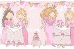 Emberek-sztárok,gyerek,rajzolt,arany,ezüst,fehér,pink-rózsaszín,gyengén mosható,vlies bordűr Gyerek,különleges motívumos,rajzolt,fehér,pink-rózsaszín,gyengén mosható,vlies tapéta Gyerek,különleges motívumos,retro,természeti mintás,virágmintás,fehér,pink-rózsaszín,zöld,gyengén mosható,vlies tapéta Gyerek,pöttyös,retro,fehér,pink-rózsaszín,gyengén mosható,vlies tapéta Barokk-klasszikus,csíkos,geometriai mintás,gyerek,retro,pink-rózsaszín,gyengén mosható,vlies tapéta Gyerek,különleges motívumos,rajzolt,retro,fehér,pink-rózsaszín,gyengén mosható,vlies tapéta Absztrakt,gyerek,különleges motívumos,rajzolt,arany,fehér,pink-rózsaszín,gyengén mosható,vlies tapéta Gyerek,különleges motívumos,rajzolt,arany,fehér,pink-rózsaszín,gyengén mosható,vlies tapéta Csíkos,különleges felületű,textil hatású,textilmintás,pink-rózsaszín,súrolható,illesztés mentes,vlies tapéta Különleges felületű,különleges motívumos,természeti mintás,textil hatású,textilmintás,pink-rózsaszín,vajszín,súrolható,vlies tapéta Absztrakt,barokk-klasszikus,különleges felületű,természeti mintás,textil hatású,textilmintás,virágmintás,fehér,pink-rózsaszín,súrolható,vlies tapéta Barokk-klasszikus,különleges felületű,természeti mintás,textil hatású,textilmintás,virágmintás,bézs-drapp,fehér,pink-rózsaszín,vajszín,súrolható,vlies tapéta Absztrakt,barokk-klasszikus,csíkos,különleges motívumos,textil hatású,fehér,pink-rózsaszín,súrolható,vlies tapéta Absztrakt,barokk-klasszikus,csíkos,különleges motívumos,textil hatású,textilmintás,fehér,pink-rózsaszín,súrolható,illesztés mentes,vlies tapéta Absztrakt,barokk-klasszikus,különleges motívumos,természeti mintás,textil hatású,textilmintás,virágmintás,pink-rózsaszín,szürke,súrolható,vlies tapéta Absztrakt,barokk-klasszikus,különleges motívumos,természeti mintás,textil hatású,textilmintás,virágmintás,fehér,lila,pink-rózsaszín,súrolható,illesztés mentes,vlies tapéta Absztrakt,barokk-klasszikus,különleges motívumos,természeti mintás,textil hatású,textilmintás,virágmintás,arany,pink