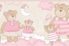 Gyerek,különleges motívumos,rajzolt,barna,fehér,pink-rózsaszín,gyengén mosható,vlies bordűr Emberek-sztárok,gyerek,különleges motívumos,rajzolt,arany,fehér,kék,pink-rózsaszín,sárga,gyengén mosható,vlies bordűr Emberek-sztárok,gyerek,rajzolt,arany,fehér,pink-rózsaszín,sárga,vajszín,zöld,gyengén mosható,vlies bordűr Emberek-sztárok,gyerek,rajzolt,arany,ezüst,fehér,pink-rózsaszín,gyengén mosható,vlies bordűr Gyerek,különleges motívumos,rajzolt,fehér,pink-rózsaszín,gyengén mosható,vlies tapéta Gyerek,különleges motívumos,retro,természeti mintás,virágmintás,fehér,pink-rózsaszín,zöld,gyengén mosható,vlies tapéta Gyerek,pöttyös,retro,fehér,pink-rózsaszín,gyengén mosható,vlies tapéta Barokk-klasszikus,csíkos,geometriai mintás,gyerek,retro,pink-rózsaszín,gyengén mosható,vlies tapéta Gyerek,különleges motívumos,rajzolt,retro,fehér,pink-rózsaszín,gyengén mosható,vlies tapéta Absztrakt,gyerek,különleges motívumos,rajzolt,arany,fehér,pink-rózsaszín,gyengén mosható,vlies tapéta Gyerek,különleges motívumos,rajzolt,arany,fehér,pink-rózsaszín,gyengén mosható,vlies tapéta Csíkos,különleges felületű,textil hatású,textilmintás,pink-rózsaszín,súrolható,illesztés mentes,vlies tapéta Különleges felületű,különleges motívumos,természeti mintás,textil hatású,textilmintás,pink-rózsaszín,vajszín,súrolható,vlies tapéta Absztrakt,barokk-klasszikus,különleges felületű,természeti mintás,textil hatású,textilmintás,virágmintás,fehér,pink-rózsaszín,súrolható,vlies tapéta Barokk-klasszikus,különleges felületű,természeti mintás,textil hatású,textilmintás,virágmintás,bézs-drapp,fehér,pink-rózsaszín,vajszín,súrolható,vlies tapéta Absztrakt,barokk-klasszikus,csíkos,különleges motívumos,textil hatású,fehér,pink-rózsaszín,súrolható,vlies tapéta Absztrakt,barokk-klasszikus,csíkos,különleges motívumos,textil hatású,textilmintás,fehér,pink-rózsaszín,súrolható,illesztés mentes,vlies tapéta Absztrakt,barokk-klasszikus,különleges motívumos,természeti mintás,textil hatású,textilmintás,virágmintás,pink-rózsaszín,sz