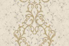 Barokk-klasszikus,különleges motívumos,természeti mintás,textil hatású,textilmintás,virágmintás,arany,bézs-drapp,ezüst,sárga,vajszínű,súrolható,vlies tapéta Barokk-klasszikus,csipke,különleges felületű,különleges motívumos,metál-fényes,természeti mintás,textil hatású,textilmintás,virágmintás,arany,bézs-drapp,vajszínű,súrolható,vlies tapéta Barokk-klasszikus,csíkos,virágmintás,bézs-drapp,narancs-terrakotta,vajszínű,súrolható,illesztés mentes,papír tapéta Barokk-klasszikus,csíkos,virágmintás,arany,barna,kék,súrolható,illesztés mentes,papír tapéta Barokk-klasszikus,csíkos,virágmintás,barna,bézs-drapp,vajszínű,súrolható,illesztés mentes,papír tapéta Barokk-klasszikus,csíkos,virágmintás,bézs-drapp,türkiz,vajszínű,zöld,súrolható,illesztés mentes,papír tapéta Barokk-klasszikus,csíkos,természeti mintás,virágmintás,lila,pink-rózsaszín,piros-bordó,zöld,súrolható,illesztés mentes,papír tapéta Barokk-klasszikus,csíkos,természeti mintás,virágmintás,fehér,pink-rózsaszín,zöld,súrolható,illesztés mentes,papír tapéta Barokk-klasszikus,csíkos,természeti mintás,virágmintás,barna,piros-bordó,zöld,súrolható,illesztés mentes,papír tapéta Barokk-klasszikus,természeti mintás,virágmintás,pink-rózsaszín,piros-bordó,zöld,súrolható,papír tapéta Barokk-klasszikus,természeti mintás,virágmintás,pink-rózsaszín,piros-bordó,zöld,súrolható,papír tapéta Barokk-klasszikus,természeti mintás,virágmintás,bézs-drapp,pink-rózsaszín,zöld,súrolható,papír tapéta Barokk-klasszikus,természeti mintás,virágmintás,bézs-drapp,fehér,piros-bordó,zöld,súrolható,papír tapéta Geometriai mintás,rajzolt,virágmintás,barna,pink-rózsaszín,lemosható,vlies tapéta Geometriai mintás,rajzolt,virágmintás,ezüst,fehér,lemosható,vlies tapéta Geometriai mintás,rajzolt,virágmintás,barna,bézs-drapp,szürke,lemosható,vlies tapéta Természeti mintás,virágmintás,bézs-drapp,fekete,lemosható,vlies tapéta Virágmintás,bézs-drapp,fehér,lemosható,vlies tapéta Geometriai mintás,kockás,retro,virágmintás,fehér,szürke,lemosható,vlies tapéta Geometriai 