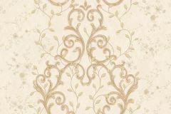 Barokk-klasszikus,csipke,különleges motívumos,természeti mintás,textil hatású,textilmintás,virágmintás,arany,bézs-drapp,ezüst,sárga,vajszínű,súrolható,vlies tapéta Barokk-klasszikus,különleges motívumos,természeti mintás,textil hatású,textilmintás,virágmintás,arany,bézs-drapp,ezüst,sárga,vajszínű,súrolható,vlies tapéta Barokk-klasszikus,csipke,különleges felületű,különleges motívumos,metál-fényes,természeti mintás,textil hatású,textilmintás,virágmintás,arany,bézs-drapp,vajszínű,súrolható,vlies tapéta Barokk-klasszikus,csíkos,virágmintás,bézs-drapp,narancs-terrakotta,vajszínű,súrolható,illesztés mentes,papír tapéta Barokk-klasszikus,csíkos,virágmintás,arany,barna,kék,súrolható,illesztés mentes,papír tapéta Barokk-klasszikus,csíkos,virágmintás,barna,bézs-drapp,vajszínű,súrolható,illesztés mentes,papír tapéta Barokk-klasszikus,csíkos,virágmintás,bézs-drapp,türkiz,vajszínű,zöld,súrolható,illesztés mentes,papír tapéta Barokk-klasszikus,csíkos,természeti mintás,virágmintás,lila,pink-rózsaszín,piros-bordó,zöld,súrolható,illesztés mentes,papír tapéta Barokk-klasszikus,csíkos,természeti mintás,virágmintás,fehér,pink-rózsaszín,zöld,súrolható,illesztés mentes,papír tapéta Barokk-klasszikus,csíkos,természeti mintás,virágmintás,barna,piros-bordó,zöld,súrolható,illesztés mentes,papír tapéta Barokk-klasszikus,természeti mintás,virágmintás,pink-rózsaszín,piros-bordó,zöld,súrolható,papír tapéta Barokk-klasszikus,természeti mintás,virágmintás,pink-rózsaszín,piros-bordó,zöld,súrolható,papír tapéta Barokk-klasszikus,természeti mintás,virágmintás,bézs-drapp,pink-rózsaszín,zöld,súrolható,papír tapéta Barokk-klasszikus,természeti mintás,virágmintás,bézs-drapp,fehér,piros-bordó,zöld,súrolható,papír tapéta Geometriai mintás,rajzolt,virágmintás,barna,pink-rózsaszín,lemosható,vlies tapéta Geometriai mintás,rajzolt,virágmintás,ezüst,fehér,lemosható,vlies tapéta Geometriai mintás,rajzolt,virágmintás,barna,bézs-drapp,szürke,lemosható,vlies tapéta Természeti mintás,virágmintás,bézs-drapp,fekete,l