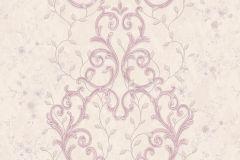 Virágmintás,barokk-klasszikus,különleges motívumos,természeti mintás,textil hatású,textilmintás,lila,pink-rózsaszín,súrolható,vlies tapéta Barokk-klasszikus,különleges motívumos,természeti mintás,textil hatású,textilmintás,virágmintás,arany,bézs-drapp,ezüst,vajszínű,zöld,súrolható,vlies tapéta Barokk-klasszikus,csipke,különleges motívumos,természeti mintás,textil hatású,textilmintás,virágmintás,arany,bézs-drapp,ezüst,sárga,vajszínű,súrolható,vlies tapéta Barokk-klasszikus,különleges motívumos,természeti mintás,textil hatású,textilmintás,virágmintás,arany,bézs-drapp,ezüst,sárga,vajszínű,súrolható,vlies tapéta Barokk-klasszikus,csipke,különleges felületű,különleges motívumos,metál-fényes,természeti mintás,textil hatású,textilmintás,virágmintás,arany,bézs-drapp,vajszínű,súrolható,vlies tapéta Barokk-klasszikus,csíkos,virágmintás,bézs-drapp,narancs-terrakotta,vajszínű,súrolható,illesztés mentes,papír tapéta Barokk-klasszikus,csíkos,virágmintás,arany,barna,kék,súrolható,illesztés mentes,papír tapéta Barokk-klasszikus,csíkos,virágmintás,barna,bézs-drapp,vajszínű,súrolható,illesztés mentes,papír tapéta Barokk-klasszikus,csíkos,virágmintás,bézs-drapp,türkiz,vajszínű,zöld,súrolható,illesztés mentes,papír tapéta Barokk-klasszikus,csíkos,természeti mintás,virágmintás,lila,pink-rózsaszín,piros-bordó,zöld,súrolható,illesztés mentes,papír tapéta Barokk-klasszikus,csíkos,természeti mintás,virágmintás,fehér,pink-rózsaszín,zöld,súrolható,illesztés mentes,papír tapéta Barokk-klasszikus,csíkos,természeti mintás,virágmintás,barna,piros-bordó,zöld,súrolható,illesztés mentes,papír tapéta Barokk-klasszikus,természeti mintás,virágmintás,pink-rózsaszín,piros-bordó,zöld,súrolható,papír tapéta Barokk-klasszikus,természeti mintás,virágmintás,pink-rózsaszín,piros-bordó,zöld,súrolható,papír tapéta Barokk-klasszikus,természeti mintás,virágmintás,bézs-drapp,pink-rózsaszín,zöld,súrolható,papír tapéta Barokk-klasszikus,természeti mintás,virágmintás,bézs-drapp,fehér,piros-bordó,zöld,súrolható,papír t