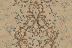 Barokk-klasszikus,különleges motívumos,természeti mintás,textil hatású,textilmintás,virágmintás,arany,barna,bézs-drapp,sárga,vajszínű,zöld,súrolható,vlies tapéta Barokk-klasszikus,különleges motívumos,természeti mintás,textil hatású,textilmintás,virágmintás,arany,bézs-drapp,ezüst,vajszínű,zöld,súrolható,vlies tapéta Absztrakt,metál-fényes,bronz,türkiz,zöld,lemosható,vlies tapéta Egyszínű,türkiz,zöld,lemosható,illesztés mentes,vlies tapéta Absztrakt,metál-fényes,arany,türkiz,zöld,lemosható,illesztés mentes,vlies tapéta Csíkos,metál-fényes,arany,barna,zöld,lemosható,illesztés mentes,vlies tapéta Barokk-klasszikus,virágmintás,bézs-drapp,kék,lila,pink-rózsaszín,szürke,zöld,lemosható,vlies tapéta Barokk-klasszikus,egyszínű,zöld,súrolható,papír tapéta Barokk-klasszikus,csíkos,virágmintás,bézs-drapp,türkiz,vajszínű,zöld,súrolható,illesztés mentes,papír tapéta Barokk-klasszikus,csíkos,természeti mintás,virágmintás,lila,pink-rózsaszín,piros-bordó,zöld,súrolható,illesztés mentes,papír tapéta Barokk-klasszikus,csíkos,természeti mintás,virágmintás,fehér,pink-rózsaszín,zöld,súrolható,illesztés mentes,papír tapéta Barokk-klasszikus,csíkos,természeti mintás,virágmintás,barna,piros-bordó,zöld,súrolható,illesztés mentes,papír tapéta Barokk-klasszikus,természeti mintás,virágmintás,pink-rózsaszín,piros-bordó,zöld,súrolható,papír tapéta Barokk-klasszikus,természeti mintás,virágmintás,pink-rózsaszín,piros-bordó,zöld,súrolható,papír tapéta Barokk-klasszikus,természeti mintás,virágmintás,bézs-drapp,pink-rózsaszín,zöld,súrolható,papír tapéta Barokk-klasszikus,természeti mintás,virágmintás,bézs-drapp,fehér,piros-bordó,zöld,súrolható,papír tapéta Geometriai mintás,kockás,retro,virágmintás,szürke,zöld,lemosható,vlies tapéta Retro,természeti mintás,virágmintás,fehér,kék,piros-bordó,zöld,lemosható,vlies tapéta Rajzolt,retro,természeti mintás,virágmintás,fehér,kék,narancs-terrakotta,piros-bordó,sárga,zöld,gyengén mosható,vlies tapéta Rajzolt,retro,természeti mintás,virágmintás,fehér,fekete,kék,p