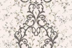 Barokk-klasszikus,különleges motívumos,textil hatású,textilmintás,virágmintás,fekete,sárga,vajszínű,súrolható,vlies tapéta Barokk-klasszikus,különleges motívumos,természeti mintás,textil hatású,textilmintás,virágmintás,arany,barna,bézs-drapp,sárga,vajszínű,zöld,súrolható,vlies tapéta Virágmintás,barokk-klasszikus,különleges motívumos,természeti mintás,textil hatású,textilmintás,lila,pink-rózsaszín,súrolható,vlies tapéta Barokk-klasszikus,különleges motívumos,természeti mintás,textil hatású,textilmintás,virágmintás,arany,bézs-drapp,ezüst,vajszínű,zöld,súrolható,vlies tapéta Barokk-klasszikus,csipke,különleges motívumos,természeti mintás,textil hatású,textilmintás,virágmintás,arany,bézs-drapp,ezüst,sárga,vajszínű,súrolható,vlies tapéta Barokk-klasszikus,különleges motívumos,természeti mintás,textil hatású,textilmintás,virágmintás,arany,bézs-drapp,ezüst,sárga,vajszínű,súrolható,vlies tapéta Barokk-klasszikus,csipke,különleges felületű,különleges motívumos,metál-fényes,természeti mintás,textil hatású,textilmintás,virágmintás,arany,bézs-drapp,vajszínű,súrolható,vlies tapéta Barokk-klasszikus,csíkos,virágmintás,bézs-drapp,narancs-terrakotta,vajszínű,súrolható,illesztés mentes,papír tapéta Barokk-klasszikus,csíkos,virágmintás,arany,barna,kék,súrolható,illesztés mentes,papír tapéta Barokk-klasszikus,csíkos,virágmintás,barna,bézs-drapp,vajszínű,súrolható,illesztés mentes,papír tapéta Barokk-klasszikus,csíkos,virágmintás,bézs-drapp,türkiz,vajszínű,zöld,súrolható,illesztés mentes,papír tapéta Barokk-klasszikus,csíkos,természeti mintás,virágmintás,lila,pink-rózsaszín,piros-bordó,zöld,súrolható,illesztés mentes,papír tapéta Barokk-klasszikus,csíkos,természeti mintás,virágmintás,fehér,pink-rózsaszín,zöld,súrolható,illesztés mentes,papír tapéta Barokk-klasszikus,csíkos,természeti mintás,virágmintás,barna,piros-bordó,zöld,súrolható,illesztés mentes,papír tapéta Barokk-klasszikus,természeti mintás,virágmintás,pink-rózsaszín,piros-bordó,zöld,súrolható,papír tapéta Barokk-klasszikus,t