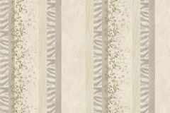 Absztrakt,barokk-klasszikus,különleges motívumos,természeti mintás,textil hatású,textilmintás,virágmintás,arany,bézs-drapp,szürke,vajszínű,súrolható,illesztés mentes,vlies tapéta Absztrakt,barokk-klasszikus,különleges motívumos,természeti mintás,textil hatású,textilmintás,virágmintás,fehér,vajszínű,súrolható,illesztés mentes,vlies tapéta Barokk-klasszikus,különleges motívumos,természeti mintás,textil hatású,textilmintás,virágmintás,arany,bézs-drapp,bronz,fekete,súrolható,vlies tapéta Barokk-klasszikus,különleges motívumos,textil hatású,textilmintás,virágmintás,fekete,sárga,vajszínű,súrolható,vlies tapéta Barokk-klasszikus,különleges motívumos,természeti mintás,textil hatású,textilmintás,virágmintás,arany,barna,bézs-drapp,sárga,vajszínű,zöld,súrolható,vlies tapéta Virágmintás,barokk-klasszikus,különleges motívumos,természeti mintás,textil hatású,textilmintás,lila,pink-rózsaszín,súrolható,vlies tapéta Barokk-klasszikus,különleges motívumos,természeti mintás,textil hatású,textilmintás,virágmintás,arany,bézs-drapp,ezüst,vajszínű,zöld,súrolható,vlies tapéta Barokk-klasszikus,csipke,különleges motívumos,természeti mintás,textil hatású,textilmintás,virágmintás,arany,bézs-drapp,ezüst,sárga,vajszínű,súrolható,vlies tapéta Barokk-klasszikus,különleges motívumos,természeti mintás,textil hatású,textilmintás,virágmintás,arany,bézs-drapp,ezüst,sárga,vajszínű,súrolható,vlies tapéta Barokk-klasszikus,csipke,különleges felületű,különleges motívumos,metál-fényes,természeti mintás,textil hatású,textilmintás,virágmintás,arany,bézs-drapp,vajszínű,súrolható,vlies tapéta Barokk-klasszikus,csíkos,virágmintás,bézs-drapp,narancs-terrakotta,vajszínű,súrolható,illesztés mentes,papír tapéta Barokk-klasszikus,csíkos,virágmintás,arany,barna,kék,súrolható,illesztés mentes,papír tapéta Barokk-klasszikus,csíkos,virágmintás,barna,bézs-drapp,vajszínű,súrolható,illesztés mentes,papír tapéta Barokk-klasszikus,csíkos,virágmintás,bézs-drapp,türkiz,vajszínű,zöld,súrolható,illesztés mentes,papír tapéta Baro