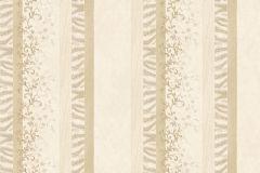 Absztrakt,barokk-klasszikus,különleges motívumos,természeti mintás,textil hatású,textilmintás,virágmintás,arany,pink-rózsaszín,vajszínű,súrolható,illesztés mentes,vlies tapéta Absztrakt,barokk-klasszikus,különleges motívumos,természeti mintás,textil hatású,textilmintás,virágmintás,arany,bézs-drapp,szürke,vajszínű,súrolható,illesztés mentes,vlies tapéta Absztrakt,barokk-klasszikus,különleges motívumos,természeti mintás,textil hatású,textilmintás,virágmintás,fehér,vajszínű,súrolható,illesztés mentes,vlies tapéta Barokk-klasszikus,különleges motívumos,természeti mintás,textil hatású,textilmintás,virágmintás,arany,bézs-drapp,bronz,fekete,súrolható,vlies tapéta Barokk-klasszikus,különleges motívumos,textil hatású,textilmintás,virágmintás,fekete,sárga,vajszínű,súrolható,vlies tapéta Barokk-klasszikus,különleges motívumos,természeti mintás,textil hatású,textilmintás,virágmintás,arany,barna,bézs-drapp,sárga,vajszínű,zöld,súrolható,vlies tapéta Virágmintás,barokk-klasszikus,különleges motívumos,természeti mintás,textil hatású,textilmintás,lila,pink-rózsaszín,súrolható,vlies tapéta Barokk-klasszikus,különleges motívumos,természeti mintás,textil hatású,textilmintás,virágmintás,arany,bézs-drapp,ezüst,vajszínű,zöld,súrolható,vlies tapéta Barokk-klasszikus,csipke,különleges motívumos,természeti mintás,textil hatású,textilmintás,virágmintás,arany,bézs-drapp,ezüst,sárga,vajszínű,súrolható,vlies tapéta Barokk-klasszikus,különleges motívumos,természeti mintás,textil hatású,textilmintás,virágmintás,arany,bézs-drapp,ezüst,sárga,vajszínű,súrolható,vlies tapéta Barokk-klasszikus,csipke,különleges felületű,különleges motívumos,metál-fényes,természeti mintás,textil hatású,textilmintás,virágmintás,arany,bézs-drapp,vajszínű,súrolható,vlies tapéta Barokk-klasszikus,csíkos,virágmintás,bézs-drapp,narancs-terrakotta,vajszínű,súrolható,illesztés mentes,papír tapéta Barokk-klasszikus,csíkos,virágmintás,arany,barna,kék,súrolható,illesztés mentes,papír tapéta Barokk-klasszikus,csíkos,virágmintás,bar