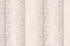 Absztrakt,barokk-klasszikus,különleges motívumos,természeti mintás,textil hatású,textilmintás,virágmintás,fehér,lila,pink-rózsaszín,súrolható,illesztés mentes,vlies tapéta Virágmintás,barokk-klasszikus,különleges motívumos,természeti mintás,textil hatású,textilmintás,lila,pink-rózsaszín,súrolható,vlies tapéta Természeti mintás,virágmintás,fehér,lila,pink-rózsaszín,lemosható,vlies tapéta Barokk-klasszikus,természeti mintás,virágmintás,fehér,lila,pink-rózsaszín,piros-bordó,szürke,lemosható,vlies tapéta Barokk-klasszikus,természeti mintás,virágmintás,bézs-drapp,lila,szürke,lemosható,vlies tapéta Barokk-klasszikus,virágmintás,bézs-drapp,kék,lila,pink-rózsaszín,szürke,zöld,lemosható,vlies tapéta Csíkos,bézs-drapp,lila,pink-rózsaszín,lemosható,illesztés mentes,vlies tapéta Egyszínű,lila,pink-rózsaszín,lemosható,illesztés mentes,vlies tapéta Egyszínű,lila,lemosható,illesztés mentes,vlies tapéta Egyszínű,lila,pink-rózsaszín,lemosható,illesztés mentes,vlies tapéta Barokk-klasszikus,csíkos,természeti mintás,virágmintás,lila,pink-rózsaszín,piros-bordó,zöld,súrolható,illesztés mentes,papír tapéta Rajzolt,retro,természeti mintás,virágmintás,fehér,kék,lila,narancs-terrakotta,szürke,gyengén mosható,vlies tapéta Absztrakt,geometriai mintás,retro,bézs-drapp,fehér,kék,lila,szürke,türkiz,lemosható,vlies tapéta Barokk-klasszikus,arany,lila,sárga,lemosható,illesztés mentes,vlies tapéta Barokk-klasszikus,lila,lemosható,vlies tapéta Barokk-klasszikus,természeti mintás,virágmintás,arany,lila,lemosható,vlies tapéta Egyszínű,lila,szürke,lemosható,illesztés mentes,vlies tapéta Egyszínű,lila,lemosható,illesztés mentes,vlies tapéta Barokk-klasszikus,arany,lila,lemosható,vlies tapéta Textil hatású,geometriai mintás,barokk-klasszikus,különleges motívumos,szürke,lila,lemosható,vlies tapéta Csíkos,valódi textil,fehér,lila,illesztés mentes,vlies tapéta Kockás,retro,geometriai mintás,fehér,fekete,lila,piros-bordó,narancs-terrakotta,sárga,gyengén mosható,vlies panel Retro,geometriai mintás,fehér,szürk