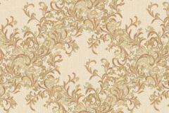 Absztrakt,barokk-klasszikus,különleges motívumos,természeti mintás,textil hatású,textilmintás,virágmintás,arany,bézs-drapp,zebra,súrolható,vlies tapéta Absztrakt,barokk-klasszikus,különleges motívumos,természeti mintás,textil hatású,textilmintás,virágmintás,arany,zebra,súrolható,vlies tapéta Absztrakt,barokk-klasszikus,különleges motívumos,természeti mintás,textil hatású,textilmintás,virágmintás,arany,bézs-drapp,zebra,súrolható,vlies tapéta Absztrakt,barokk-klasszikus,különleges motívumos,természeti mintás,textil hatású,textilmintás,virágmintás,arany,bézs-drapp,fekete,súrolható,illesztés mentes,vlies tapéta Absztrakt,barokk-klasszikus,különleges motívumos,természeti mintás,textil hatású,textilmintás,virágmintás,fehér,szürke,súrolható,illesztés mentes,vlies tapéta Absztrakt,barokk-klasszikus,különleges motívumos,természeti mintás,textil hatású,textilmintás,virágmintás,arany,bézs-drapp,bronz,sárga,zebra,súrolható,illesztés mentes,vlies tapéta Absztrakt,barokk-klasszikus,különleges motívumos,természeti mintás,textil hatású,textilmintás,virágmintás,fehér,lila,pink-rózsaszín,súrolható,illesztés mentes,vlies tapéta Absztrakt,barokk-klasszikus,különleges motívumos,természeti mintás,textil hatású,textilmintás,virágmintás,fehér,zöld,súrolható,illesztés mentes,vlies tapéta Absztrakt,barokk-klasszikus,különleges motívumos,természeti mintás,textil hatású,textilmintás,virágmintás,arany,pink-rózsaszín,zebra,súrolható,illesztés mentes,vlies tapéta Absztrakt,barokk-klasszikus,különleges motívumos,természeti mintás,textil hatású,textilmintás,virágmintás,arany,bézs-drapp,szürke,zebra,súrolható,illesztés mentes,vlies tapéta Absztrakt,barokk-klasszikus,különleges motívumos,természeti mintás,textil hatású,textilmintás,virágmintás,fehér,zebra,súrolható,illesztés mentes,vlies tapéta Barokk-klasszikus,különleges motívumos,természeti mintás,textil hatású,textilmintás,virágmintás,arany,bézs-drapp,bronz,fekete,súrolható,vlies tapéta Barokk-klasszikus,különleges motívumos,textil hatású,textilm