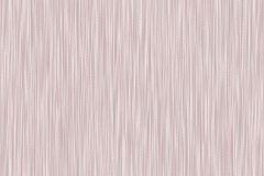 Absztrakt,barokk-klasszikus,csíkos,különleges motívumos,textil hatású,textilmintás,fehér,pink-rózsaszín,súrolható,illesztés mentes,vlies tapéta
