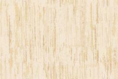 Absztrakt,barokk-klasszikus,különleges motívumos,textil hatású,textilmintás,arany,fehér,súrolható,vlies tapéta